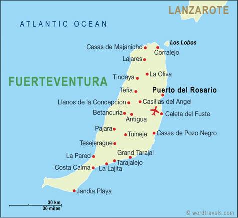 Fuerteventura_map_small