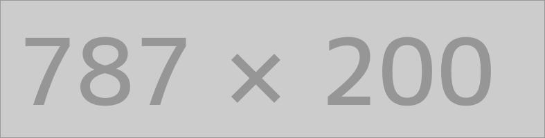 Horizontal Rule